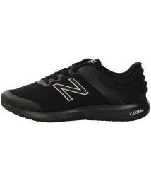 New Balance/ニューバランス/メンズ/MARLXRB14E/502900314