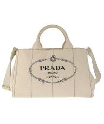 PRADA/PRADA CANAPA 1BG642 ZKIレディース/502783866