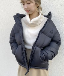 Cheek/ARCTIC DOWN JACKET/502810469