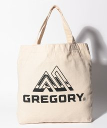 GREGORY/【Gregory】Cotton Canvas Tote/502880150