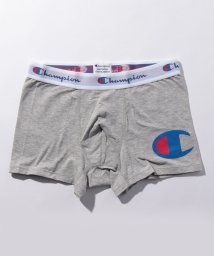 Champion/BIG C PIRINT BOXER CM6-P205/502882800