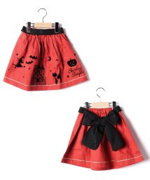 ShirleyTemple/ハロウィンスカート(110~130cm)/502886676