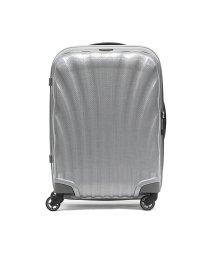 Samsonite/【正規品10年保証】サムソナイト スーツケース 機内持ち込み Samsonite Cosmolite Spinner 55 36L 1~2泊 V22-302/502896342