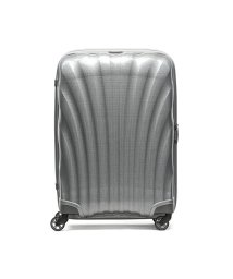 Samsonite/【正規品10年保証】サムソナイト スーツケース Samsonite Cosmolite コスモライト Spinner 75 94L 10~14泊 V22-304/502896344