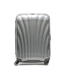 Samsonite/【正規品10年保証】サムソナイト スーツケース Samsonite Cosmolite コスモライト Spinner 81 123L 15泊以上 V22-307/502896345