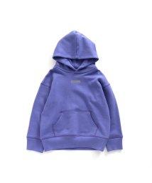 BREEZE/製品染めカラーパーカー/502793389