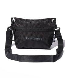 CONVERSE/CV リップハトメミニショルダー/502884995