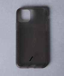 UNITED ARROWS/<NATIVE UNION(ネイティブ ユニオン)> CLICVIEW IPHONE11PRO/502889139