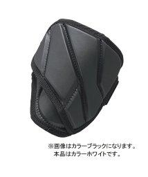 SSK/エスエスケイ/エルボーガード/502904592