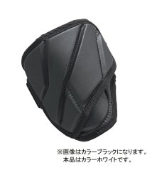 SSK/エスエスケイ/エルボーガード/502904593