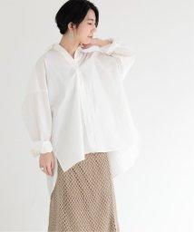 mjyuka/織姫炊きBIGシャツ/502906468