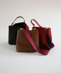 marjour/3WAY SHOULDER BAG/502906588