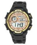 ARMITRON NEWYORK/ARMITRON 腕時計 デジタルクロノグラフ スポーツウォッチ/502852407