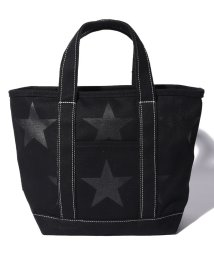 CONVERSE/CV_S size STAR Print Tote Bag(mini)/502884962