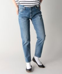 FREDY REPIT/SLIM DENIM PANTS(スリムデニムパンツ)/502898881