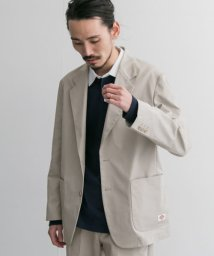 URBAN RESEARCH/Dickies×URBAN RESEARCH iD 別注 T/C JACKET/502908772