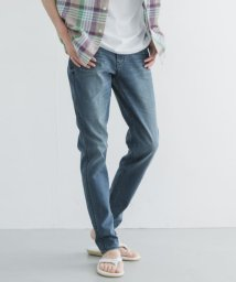 URBAN RESEARCH/WHEIR×URBAN RESEARCH 別注606 SLIM JEANS/502908777