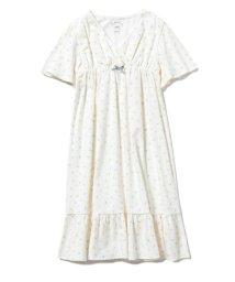 gelato pique Kids&Baby/【KIDS】リトルフラワー kids ドレス/502908996
