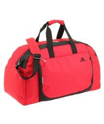 adidas/アディダス ボストンバッグ メンズ レディース 男子 女子 修学旅行 49L adidas 57708/502909057