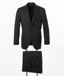 J.PRESS MENS/【HIGHLANDS PEPPIN MERINO】エレガンスツイル スーツ/502909319