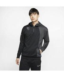NIKE/ナイキ/メンズ/ナイキ FC フーディ/502909361