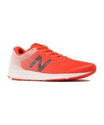 New Balance/ニューバランス/メンズ/MFLSHLR4 D/502909380