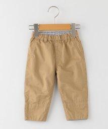 SHIPS KIDS/SHIPS KIDS:ベビー パンツ(80~90cm)/502909517