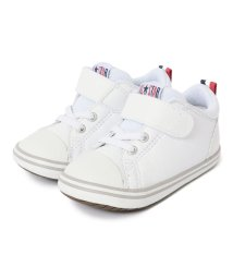 SHIPS KIDS/CONVERSE:MINI ALL STAR N V-1/502909860