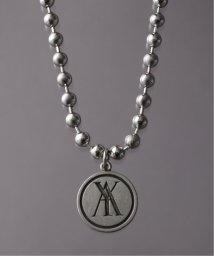 JOURNAL STANDARD/ANOTHER YOUTH A Pendant Necklace/502910129