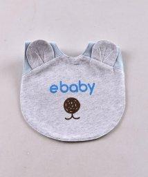 e-baby/天竺クマスタイ/502853422