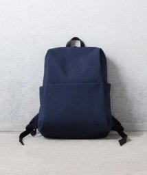 GLOSTER/【Un coeur/アンクール】別注 TORO2 BACKPACK/502898900