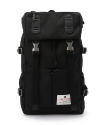 LHP/MAKAVELIC/マキャベリック/DOUBLE BELT PMD MIX DAYPACK/502910228