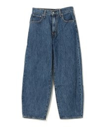 Ray BEAMS/LEVI'S(R) / Balloon Leg デニムパンツ/502912882