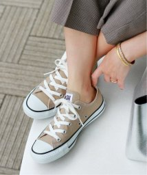 JOURNAL STANDARD relume/《追加予約》【CONVERSE】CANVAS ALL STAR COLORS OX:オールスターローカット◆/502913312