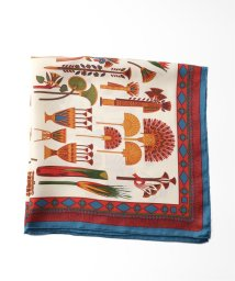 Spick & Span/【manipuri】スカーフ(egypt)/502913318