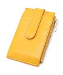 Dessin/ensemble カードケース/502913514