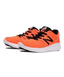 New Balance/ニューバランス/キッズ/YK570GB W/502914398