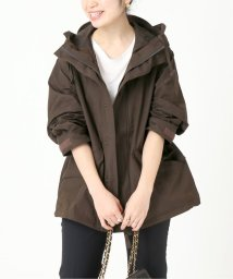 VERMEIL par iena/【UPPER HIGHTS/アッパーハイツ】THE MILITARY PARKA◆/502915412
