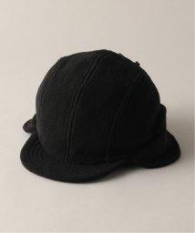 JOURNAL STANDARD relume Men's/NEW ENGLAND CAP / ニュー イングランドキャップ  4 PANEL FLEECE/502915440