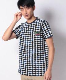 Desigual/Tシャツ半袖 KASEY/502854732