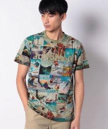 Desigual/Tシャツ半袖 MAY/502854758