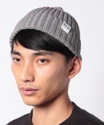 nano・universe/Standard knit cap/502896728
