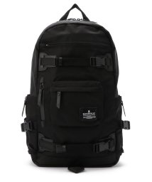 UNCUT BOUND/MAKAVELIC(マキャベリック)  SUPERIORITY BIND UP 2 BACKPACK/502915540