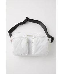 moussy/PUFFY BODY バッグ/502915781