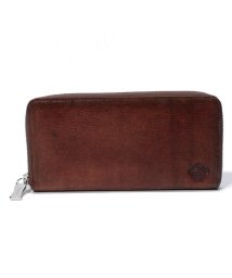Orobianco(Wallet・Belt・Stole)/PATINA  RF長財布(ORS-072509)/502719172