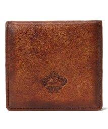 Orobianco(Wallet・Belt・Stole)/PATINA BOX小銭入れ(ORS-071109)/502719177