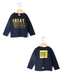 SKAPE/グレイトロンT/502873515