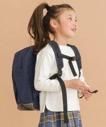 URBAN RESEARCH DOORS(Kids)/FORK&SPOON バックパック(KIDS)/502916168
