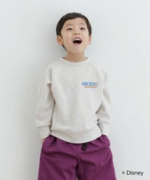 URBAN RESEARCH DOORS(Kids)/ミッキー/スウェット(KIDS)/502916241
