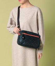 russet/Shoulder Bag (S-349)/502907843